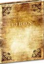 Geisterstadt Der Zombies - Limited EIBON Replika Edition - Blu-Ray Disc + DVD