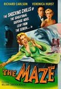 The Maze - Special Edition