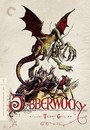 Jabberwocky - Criterion Collection