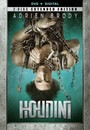 Houdini - 2 Disc Extended Edition