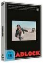 Deadlock - Cover B - Blu-Ray Disc + 4K UHD - Edition Deutsche Vita 14