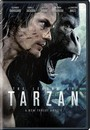 The Legend Of Tarzan - 2 Disc Special Edition