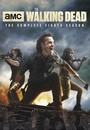 The Walking Dead - The Complete Eighth Season
