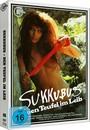 Sukkubus - Den Teufel Im Leib * - Blu-Ray Disc + DVD - Edition Deutsche Vita Nr. 15