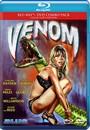 Venom - Blu-Ray Disc + DVD Combo