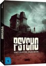 Psycho Legacy Collection - 8 Blu-Ray Disc Deluxe Box Edition