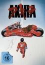 Akira - Steelbook Limited Edition