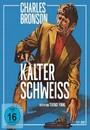 Kalter Schweiss - Cover A - Blu-Ray Disc + DVD Mediabook