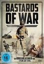 Bastards Of War - 3 DVD Collection