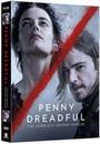 Penny Dreadful - Season Two