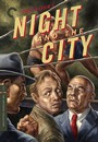Night And The City - 2 Disc Criterion Collection