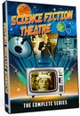 Science Fiction Theatre - The Complete Series