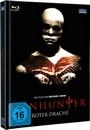 Manhunter * - Cover B - Blu-Ray Disc + DVD Mediabook