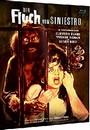Der Fluch Von Siniestro - Blu-Ray Disc - Limited Edition Mediabook
