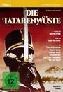 Die Tatarenwüste - Pidax Filmklassiker