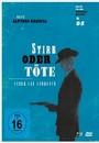 Stirb Oder Töte - Blu-Ray Disc + DVD - Westernhelden 5