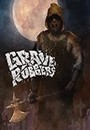 Grave Robbers - Blu-Ray Disc Special Edition