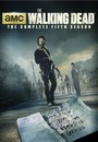 The Walking Dead - The Complete Fifth Season