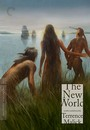 The New World - 4 Disc Criterion Collection