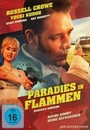 Paradies In Flammen - Blu-Ray Disc + DVD Mediabook