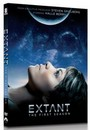 Extant - The First Season