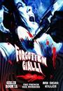 Forgotten Gialli - Vol. 2 - 3 Blu-Ray Disc