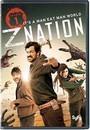 Z Nation - Season 1