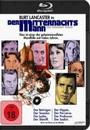 Der Mitternachtsmann - Blu-Ray Disc