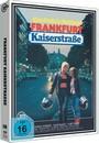 Frankfurt Kaiserstrasse - Blu-Ray Disc + DVD - Edition Deutsche Vita - Limited Edition