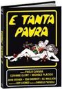 E Tanta Paura - Magnum 45 - Cover A - Blu-Ray Disc Mediabook