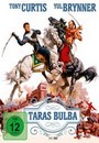 Taras Bulba - Cover A - Blu-Ray Disc + DVD Mediabook
