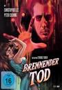 Brennender Tod - Cover A - Blu-Ray Disc + DVD Mediabook