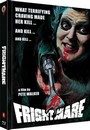 Frightmare - Cover A - Blu-Ray Disc + DVD Mediabook - Pete Walker Collection 4