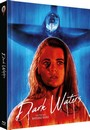 Dark Waters - Cover A - Blu-Ray Disc + 2 DVD Mediabook