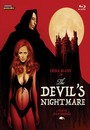 The Devil's Nightmare - Blu-Ray Disc Special Edition