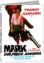 Mark Colpisce Ancora - Cover A - Bu-Ray Disc Mediabook