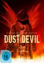Dust Devil - The Final Cut - Blu-Ray Disc + 3 DVDs + CD Sountrack - 5 Disc Special Edition