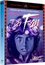 Der Fan - Cover A - 2 Blu-Ray Disc Mediabook