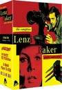 The Complete Lenzi/Baker Giallo Collection - 4 Blu-Ray Disc + 2 Soundtrack CD