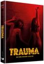 Trauma - Cover C - Blu-Ray Disc + DVD Mediabook
