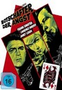 Botschafter Der Angst - Blu-Ray Disc + 2 DVD Collector's Edition