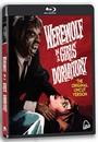 Werewolf In A Girls' Dormitory - Blu-Ray Disc + Soundtrack CD