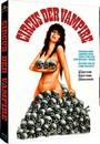 Circus Der Vampire - Cover C - Blu-Ray Disc Mediabook