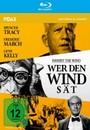 Inherit The Wind - Wer Den Wind Sät - Pidax Filmklassiker