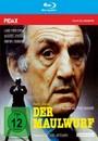 Der Maulwurf - Blu-Ray Disc - Pidax Filmklassiker