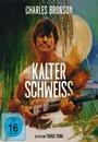 Kalter Schweiss - Cover B - Blu-Ray Disc + DVD Mediabook